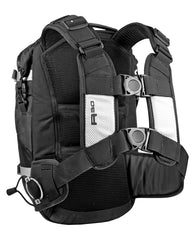 Kriega Backpack R30 harness