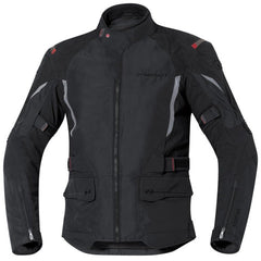 Held Cadora Gore-Tex Pro Jacket