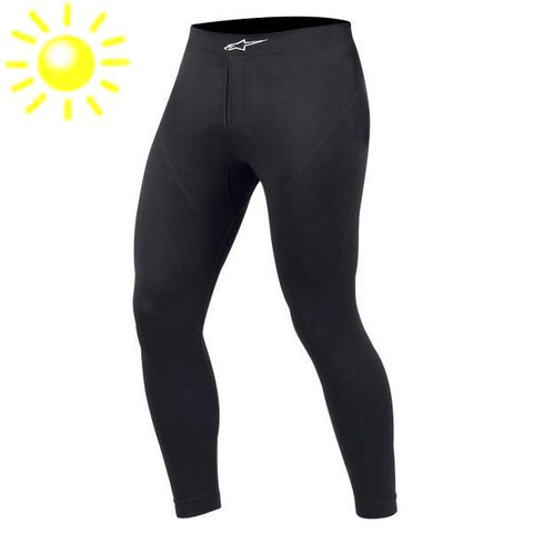 Alpinestars Summer Tech Perforated Bottoms