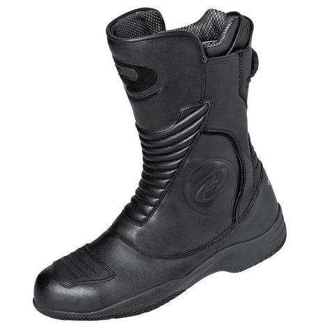 Held Agron Touring Boots