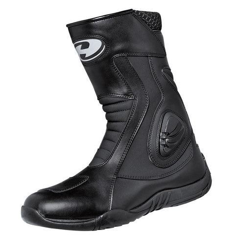 Held Gear Touring Boots