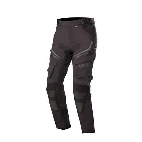 Alpinestars Revenant GoreTex Pro pants