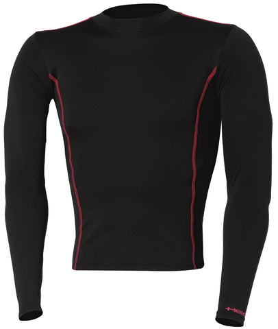 Held Coolmax Skin Base Layer Long Sleeves Top