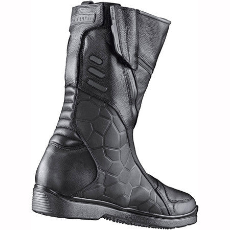 HELD CONAN OUTDRY WATERPROOF BOOTS