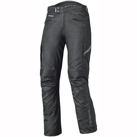 Held Drax touring textile trousers