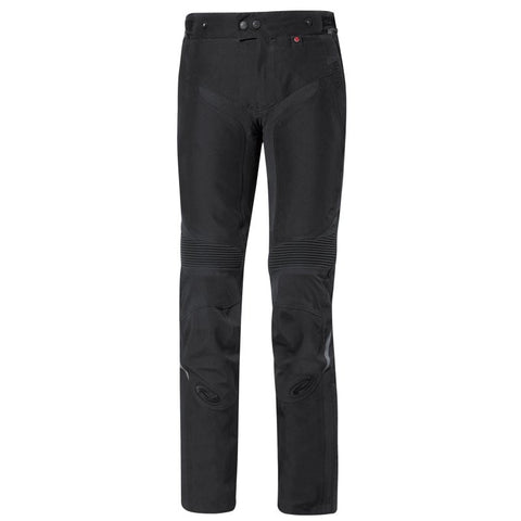 Held Manero Gore-Tex Pro Trousers Black