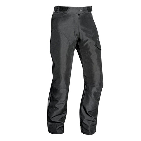 Ixon Summit 2 Pant (short)