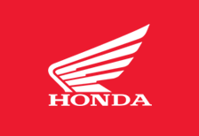 Honda of Bournemouth
