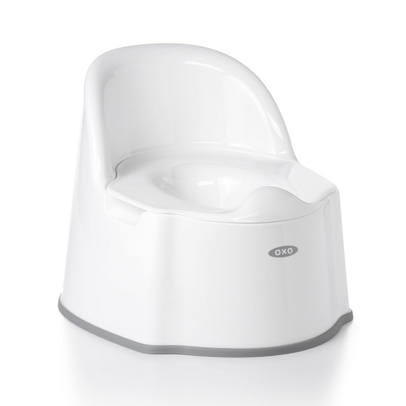 Petit pot OXO TOT White