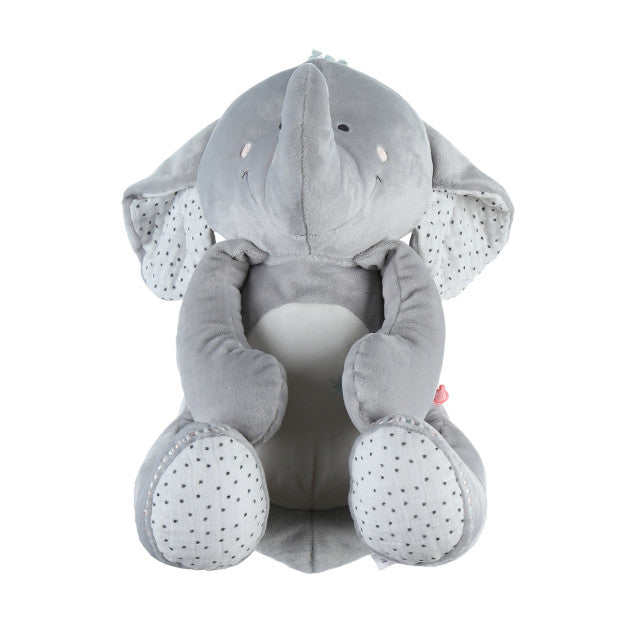Peluche Anna Medium - Noukies