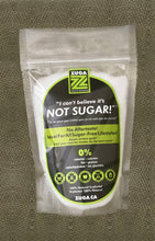 Load image into Gallery viewer, Zuga Natural Sweetener (340g)