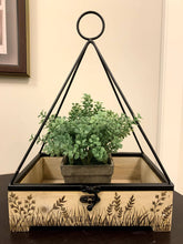 Load image into Gallery viewer, Indoor Plant stand