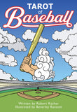 Tarot of Baseball