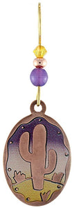 Saguaro Spice by Earth Dream