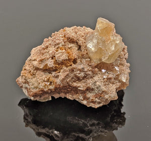 Cerussite for Mary