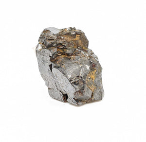 Elite (noble) Shungite