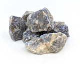 Sodalite Raw 1 Pc.