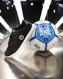 1V1 Ball | Size 4 -PALLONE-FOOTWORK SHOP