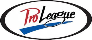 Pro League Sports Collectibles Inc.