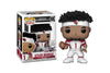 NFL POP! Arizona Cardinals Kyler Murray Vinyl Figure