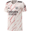 Arsenal FC Adidas 20-21 Away Jersey