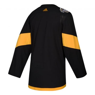 Pittsburgh Penguins Stadium Series Authentic Jersey