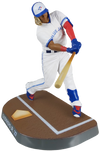 2020 MLB VLADIMIR GUERRERO JR. TORONTO BLUE JAYS IMPORT DRAGON FIGURE