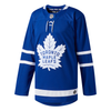 Toronto Maple Leafs Adidas Home Authentic Jersey