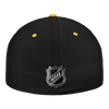 Men's Pittsburgh Penguins Fanatics Authentic 2018 Draft Cap