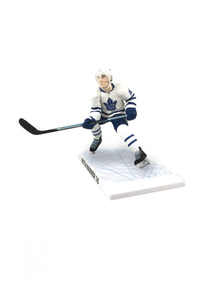 2018 MITCH MARNER NHL TORONTO MAPLE LEAFS IMPORT DRAGON FIGURES