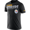 Pittsburgh Steelers Nike Legend Scrimmage T-Shirt