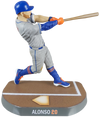 2020 MLB NEW YORK METS PETE ALONSO IMPORT DRAGON FIGURE