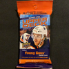 Upper Deck Young Guns 2020-21 Series 1 Hockey (26 cards per pack) Fat Pack
