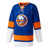 NY Islanders Adidas Home Authentic Jersey