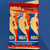 VINTAGE 1990-91 Series 2 Hobby NBA Hoops Basketball Cards -1 Pack / 15 Cards