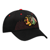 Men's Chicago Blackhawks Fanatics Authentic 2018 Draft Cap