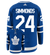 Toronto Maple Leafs Wayne Simmonds Home Authentic Jersey