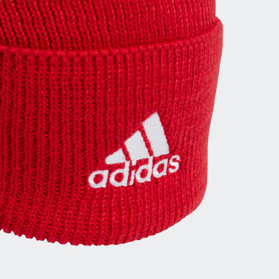 Arsenal FC Red Woolie Toque