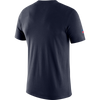 New England Patriots Nike Legend Scrimmage T-Shirt