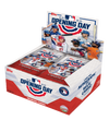 Topps Baseball 2020 Opening Day Pack- 7 Cards Per Pack