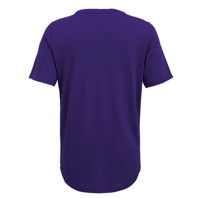 Youth Minnesota Vikings Ultra Icon T-Shirt