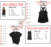 Load image into Gallery viewer, Excuses Don't Burn Calories, Workout, Gym, Training Tank Top or Tee, Choose Colors - The Hot Polka Dot