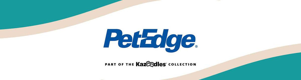 PetEdge Collection