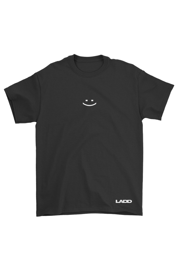 LADD Exclusive ':)' Shirt