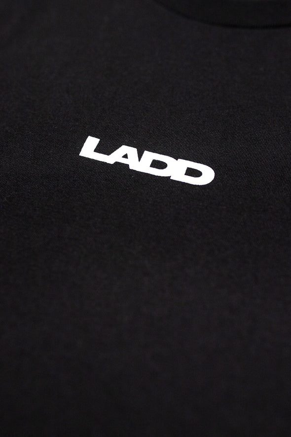 LADD Exclusive 'LADD' Shirt