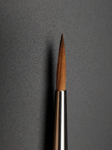 Raphael Kolinsky Sable Brush Series 8404