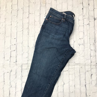 Primary Photo - BRAND: EILEEN FISHER STYLE: JEANS COLOR: DENIM SIZE: 16 SKU: 126-4493-1687