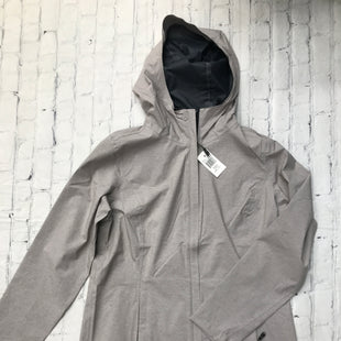 Primary Photo - BRAND: 32 DEGREES STYLE: JACKET OUTDOOR COLOR: GREY SIZE: M OTHER INFO: NEW! SKU: 126-2092-184096