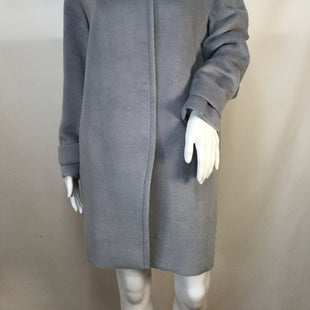 Rebecca Taylor Melton Cocoon Coat SIZE:6 - BRAND NEW WITH TAGS!!!RETAILS FOR $750CM PRICE $130.