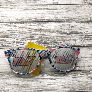 Primary Photo - BRAND: VINEYARD VINES STYLE: SUNGLASSES COLOR: OCEAN SKU: 126-2092-168819